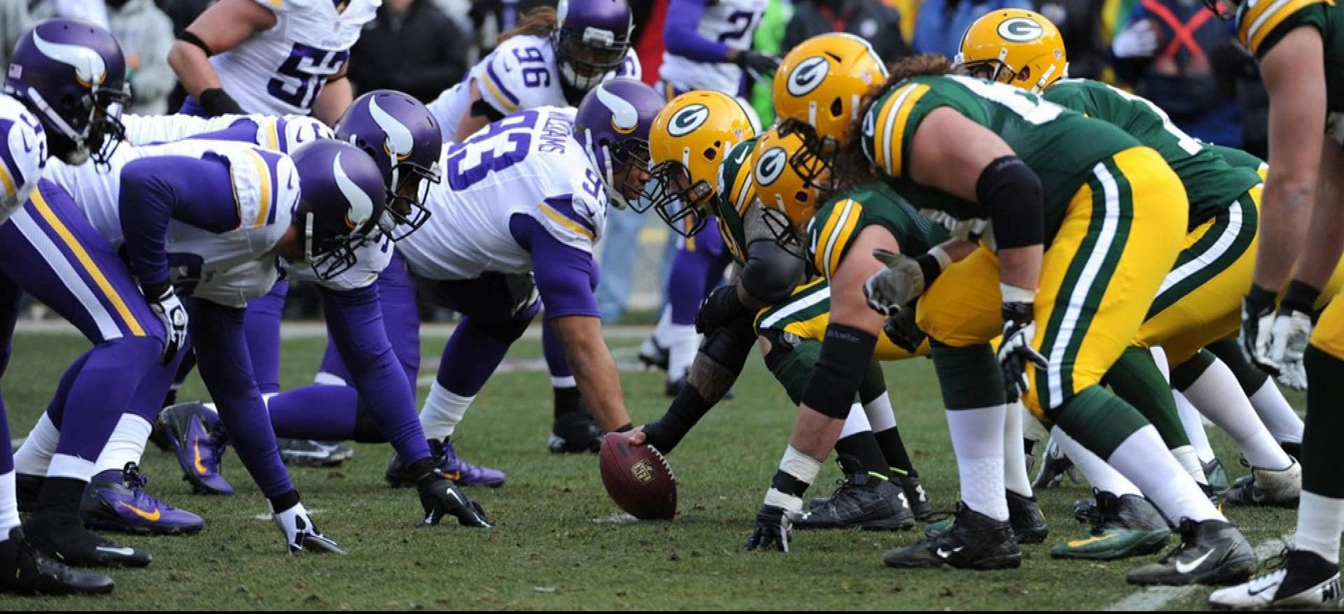 https://news.sportsinteraction.com/wp-content/uploads/2018/11/vikings-v-packers-e1542637857570.jpg
