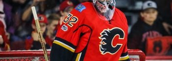 Hurricanes vs. Flames Prediction: NHL Betting Odds
