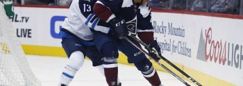 Jets vs. Avalanche Prediction: NHL Betting Odds