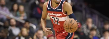 Wizards vs. Lakers 3/26/19: NBA Odds and Prediction