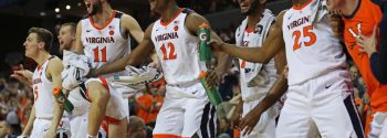 Virginia Cavaliers slumping against the spread heading into date with Oklahoma