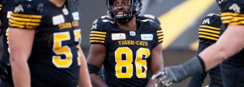 Alouettes vs. Tiger-Cats Prediction: CFL Week 3 Point Spread, Odds
