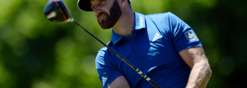 PGA Tour Rocket Mortgage Classic: Golf Odds and Predictions