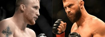 Cowboy vs. Gaethje: UFC Fight Night 158 Odds and Predictions