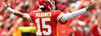 NFL Week 4 Power Rankings and Predictions: Chiefs Make Statement