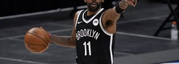 Nets vs. Nuggets Prediction: NBA Odds, Point Spread