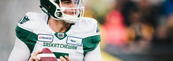 Roughriders vs. Alouettes Prediction: CFL Week 13 Point Spread, Odds